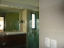 Casa en Punta Del Este Península. Punta For Sale 191230