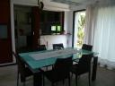 Casa en Punta Del Este Península. Punta For Sale 191234