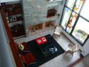 Casa en Punta Del Este Península. Punta For Sale 191235