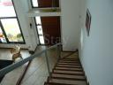Casa en Punta Del Este Península. Punta For Sale 191238