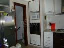 Casa en Punta Del Este Península. Punta For Sale 191240