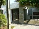 Casa en Punta Del Este Península. Punta For Sale 191242