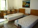 Casa en Punta Del Este Península. Punta For Sale 191243