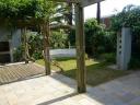 Casa en Punta Del Este Península. Punta For Sale 191247