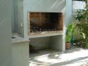 Casa en Punta Del Este Península. Punta For Sale 191248