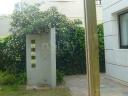 Casa en Punta Del Este Península. Punta For Sale 191249