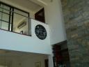 Casa en Punta Del Este Península. Punta For Sale 191252