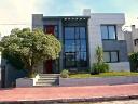 Casa en Punta Del Este Península. Punta For Sale 191253