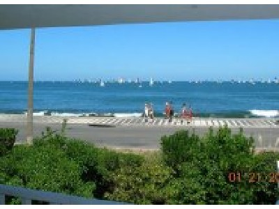 Casa en Punta Del Este Península. Punta For Sale 337879