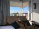 Casa en Punta Del Este Península. Punta For Sale 337886