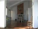 Casa en Punta Del Este Península. Punta For Sale 337887