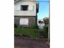 Casa en Punta Del Este Península. Punta For Sale 337695