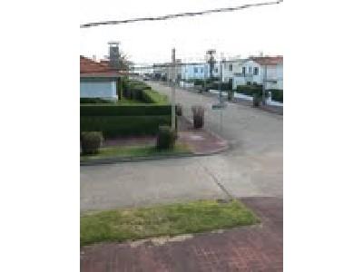 Casa en Punta Del Este Península. Punta For Sale 337696
