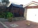 Casa en Punta Del Este Península. Punta For Sale 337700