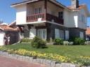 Casa en Punta Del Este Península. Punta For Sale 337701
