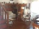 Casa en Punta Del Este Península. Punta For Sale 337704