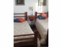 Casa en Punta Del Este Península. Punta For Sale 337706