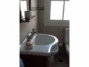 Casa en Punta Del Este Península. Punta For Sale 337709