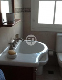 Casa en Punta Del Este Península. Punta For Sale 1284561