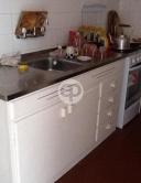 Casa en Punta Del Este Península. Punta For Sale 1284563