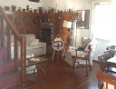 Casa en Punta Del Este Península. Punta For Sale 1284564