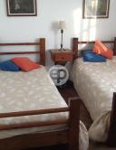 Casa en Punta Del Este Península. Punta For Sale 1284565