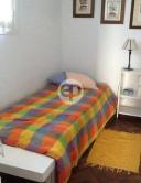 Casa en Punta Del Este Península. Punta For Sale 1284566