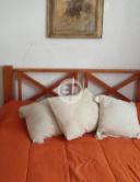 Casa en Punta Del Este Península. Punta For Sale 1284568