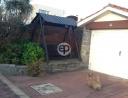 Casa en Punta Del Este Península. Punta For Sale 1284571