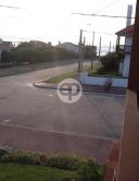 Casa en Punta Del Este Península. Punta For Sale 1284574