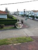 Casa en Punta Del Este Península. Punta For Sale 1284575