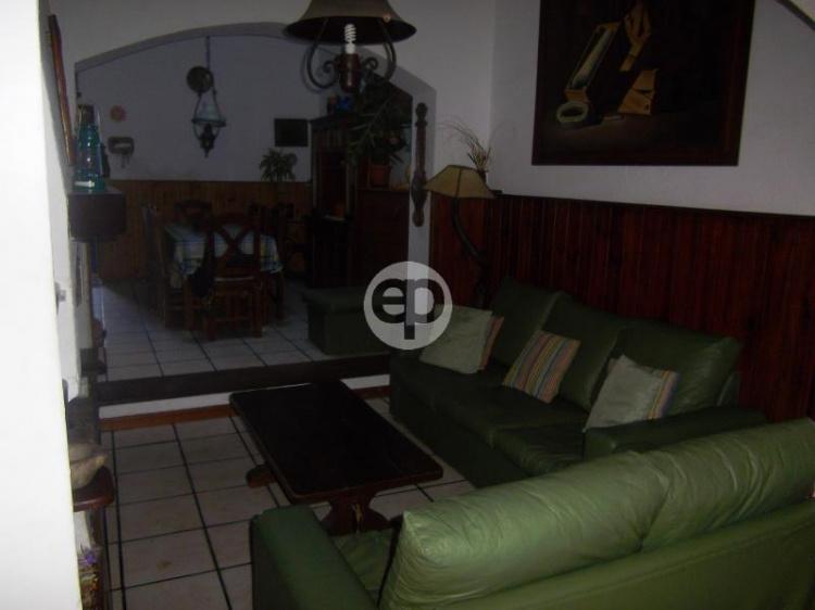 Casa en Punta Del Este Península. Punta For Sale 1280739