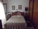Casa en Punta Del Este Península. Punta For Sale 1280740