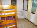 Casa en Punta Del Este Península. Punta For Sale 1280742