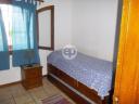 Casa en Punta Del Este Península. Punta For Sale 1280743