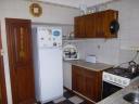 Casa en Punta Del Este Península. Punta For Sale 1280745