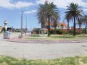 Casa en Punta Del Este Península. Punta For Sale 1280746