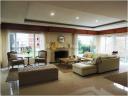 Casa en Punta Del Este Playa Mansa. Punta For Sale 1129154