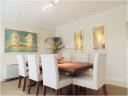 Casa en Punta Del Este Playa Mansa. Punta For Sale 1129157