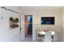 Casa en Punta Del Este Playa Mansa. Punta For Sale 1129158