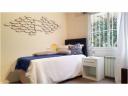 Casa en Punta Del Este Playa Mansa. Punta For Sale 1129160