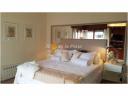 Casa en Punta Del Este Playa Mansa. Punta For Sale 1129164