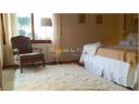 Casa en Punta Del Este Playa Mansa. Punta For Sale 1129165