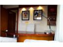 Casa en Punta Del Este Playa Mansa. Punta For Sale 1129167
