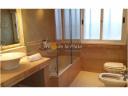 Casa en Punta Del Este Playa Mansa. Punta For Sale 1129168