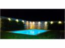 Casa en Punta Del Este Playa Mansa. Punta For Sale 1129169