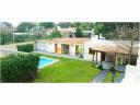 Casa en Punta Del Este Playa Mansa. Punta For Sale 1129170