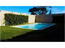 Casa en Punta Del Este Playa Mansa. Punta For Sale 1129171