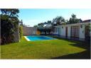 Casa en Punta Del Este Playa Mansa. Punta For Sale 1129172