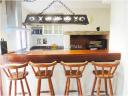 Casa en Punta Del Este Playa Mansa. Punta For Sale 1129173